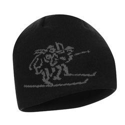 Birkebeiner Hat (비니모자)