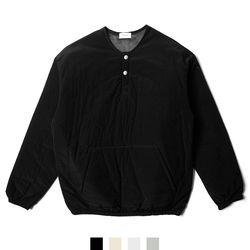 남자아우터 2온스 아노락 패딩 티셔츠