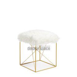 hoofur stool-C (후퍼 스툴-C)