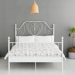 MAKONIS 침대 퀸 150200