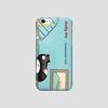 파르쉐의 일상 Daily - iphone 6s+