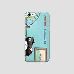 파르쉐의 일상 Daily - iphone 7+