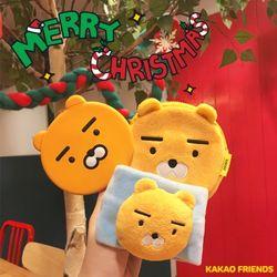 [카카오프렌즈]크리스마스set