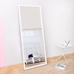 JENO 제노 메탈 대형 벽걸이 전신거울