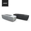 [~12/25까지] 보스 BOSE SoundLink Mini 2 Bluetooth Speaker