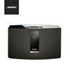 보스 BOSE SoundTouch 20 III wireless music system