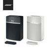 [~12/25까지] 보스 BOSE SoundTouch 10 wireless music system