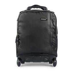 휠팩 캐리어책가방 뉴크루즈 바퀴달린책가방