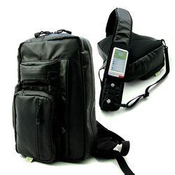노마딕 가방 원숄더백 슬링백 크로스백팩 AW-05