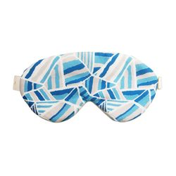 owen sleep mask