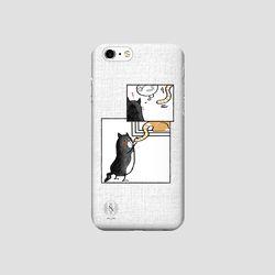 파르쉐의 일상 이거뭐야 - iphone 5SE