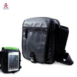 노마딕 가방 숄더백 크로스백 태블릿수납 AW-09