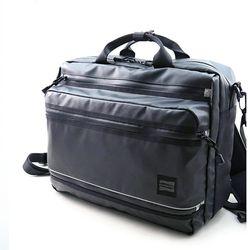 노마딕 가방 3WAY 멀티백 백팩 토트백 숄더백 BS-73