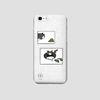 파르쉐의 일상 안먹어 - iphone 6+