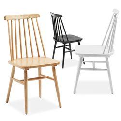 ridley chair(리들리 체어)