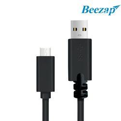 비잽 BZC302 타입C USB3.1 고속 충전 케이블