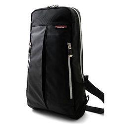 노마딕 가방 원숄더백 크로스백팩 슬링백 WD-36 블랙