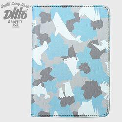 [돌돌] DITTO passport wallets-01 디또 여권 케이스