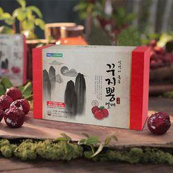 [본량농협]신선이 품은 꾸지뽕 열매 진액30포