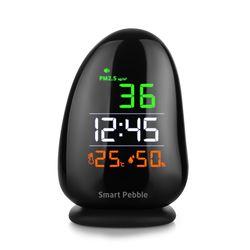 초미세먼지 측정기 스마트패블 PM-01