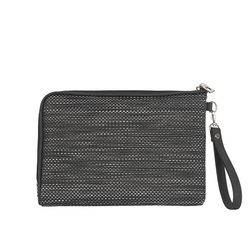 P30 POUCH-CHESS