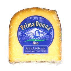 [치즈파티] 프리마돈나 피노 180g