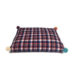 Relaxing Cushion - POMPOM(ALL COLOR)