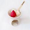 [소꿉멜츠] 딸기우유 Set