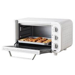 GL-12S 더숨 스팀토스터 미니오븐 12L 전기 제과제빵