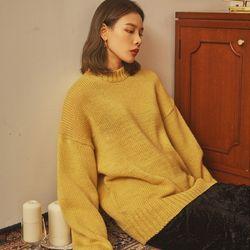 janes wool knit