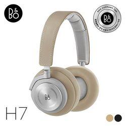 베오플레이 오버이어 블루투스 헤드폰 Beoplay H7
