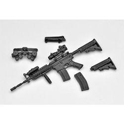 [리틀 아머리 001] M4A1 Type