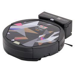 로봇청소기 팝 YCR-M05-P3