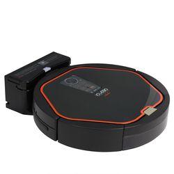 로봇청소기 아르떼YCR-M05-10