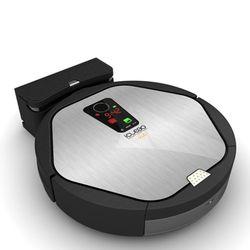 로봇청소기 아르떼YCR-M05-20