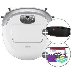 로봇청소기 오메가YCR-M07-20