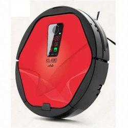 로봇청소기 아르떼YCR-M05-50