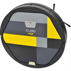 로봇청소기 팝 YCR-M05-P2