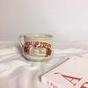 레트로 수프 머그컵(1P)