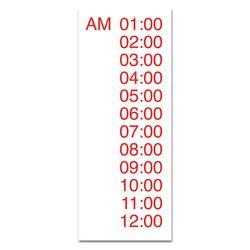 LIST-24 Hours