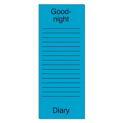 LIST-Good Night