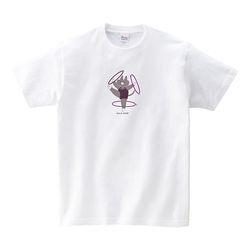 훌라우프 티셔츠