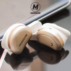 뮤리슨 MV200 블루투스 이어폰
