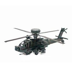 3D이노메탈퍼즐 탈것 헬리콥터(대형)