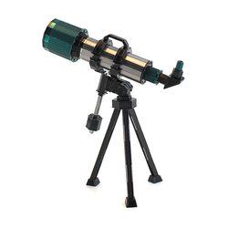 3D이노메탈퍼즐 사물 망원경