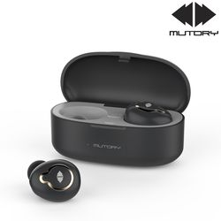 MUTORY A3 완전무선 블루투스 이어폰