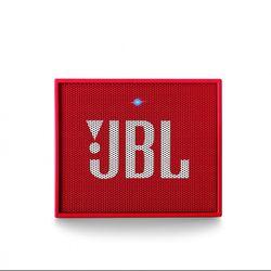 JBL by 하만카돈 GO 블루투스 스피커 통화기능