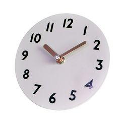 Time Circle Mini 타임서클미니 TCM-G 탁상시계