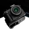 XS-G1XM3BK  Canon G1Xmark3용 속사케이스
