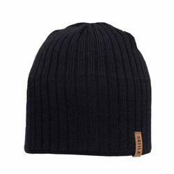 사틸라 비니 RIB HAT  (S91819)
